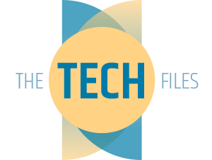 the-tech-files