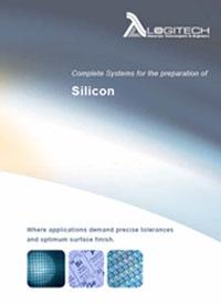 Logi-_0004_silicon2012_web