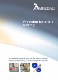 Logi-_0007_precision_sawing