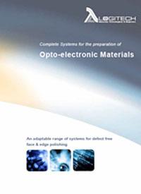 Logi-_0011_opto-electronics2012_web