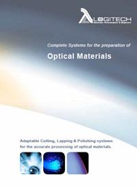 Logi-_0012_optics2012_web