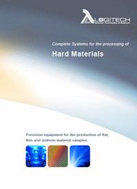 Logi-_0020_hard_materials_2012web