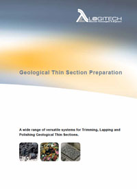 Logi-_0022_geological_thin_section_preparation_2012_web