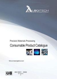 Logi-_0032_consumables_brochure_april12