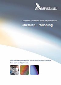 Logi-_0036_chemical_polishing_2012_web