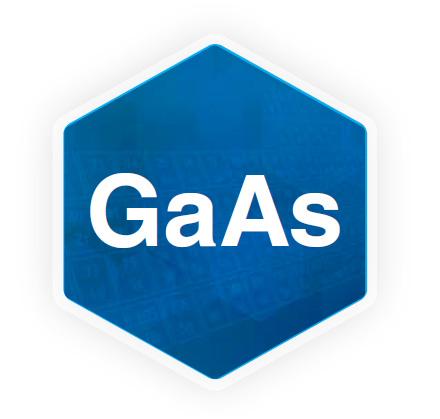 gallium-arsenide