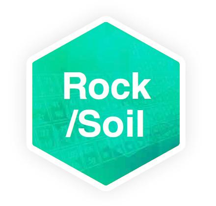 rock-soil