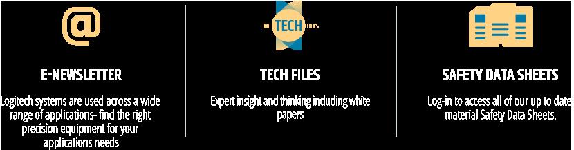 tech-block