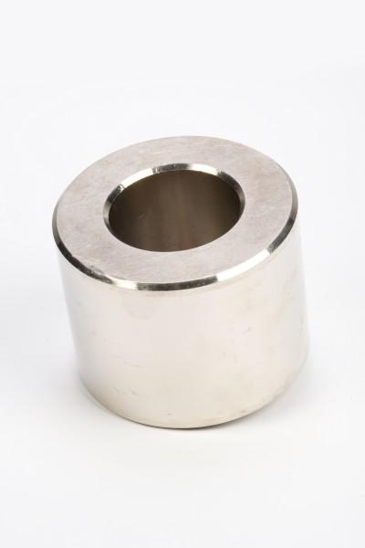 weights and pressure blocks