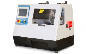 APD1 Precision Annular Saw