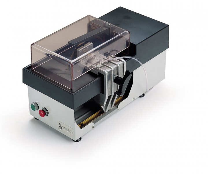 CS30 Compact Trim Saw