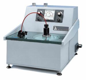 IU30 Vacuum Impregnation Unit
