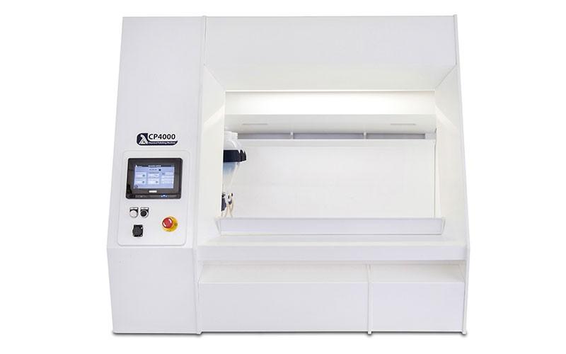 cp4000-1