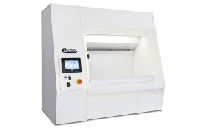 cp4000-2