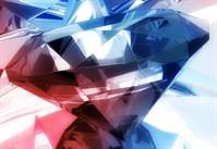 diamonds-background_g1i90_hd_199x137